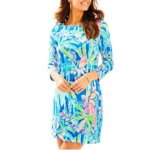 Lilly Pulitzer Marlowe Dress - Pop Up Jungle